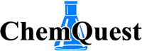 ChemQuest Inc.