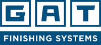 GAT Finishing Systems